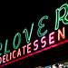 Clover Delicatessen