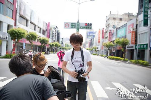 2014高雄法國台北攝影師拍攝日誌 (6)