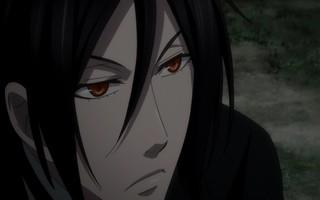 Kuroshitsuji Episode 5 Image 3
