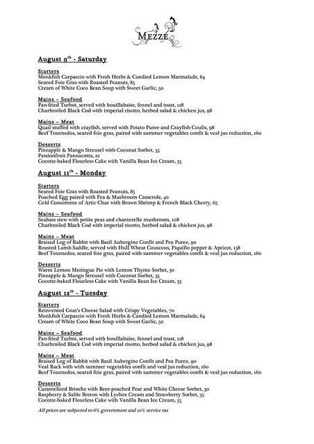 Alsace chef Menu w prices, different days version 2-page-001
