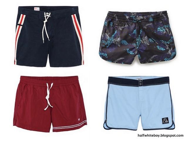 04 swim shorts1-001