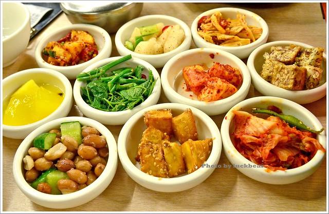 朝鮮味韓國料理012-DSC_6156