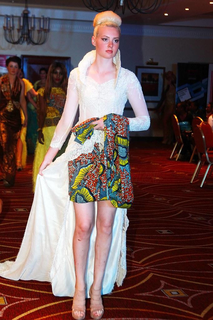 kitenge-chitenge-ankara-bridal-gown