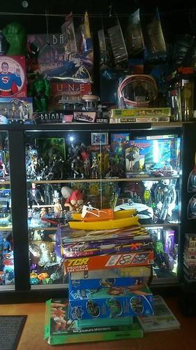 Boutique de jouets à Rouen   14704367656_abd0272929