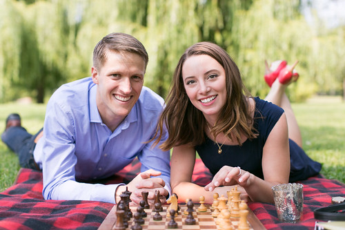 Studio_Starling_Chicago_Engagement_Photography_BethMatt_35