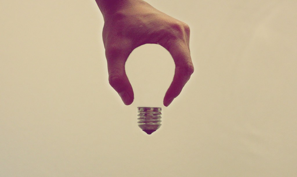 Lightbulb (from top-25,2014)
