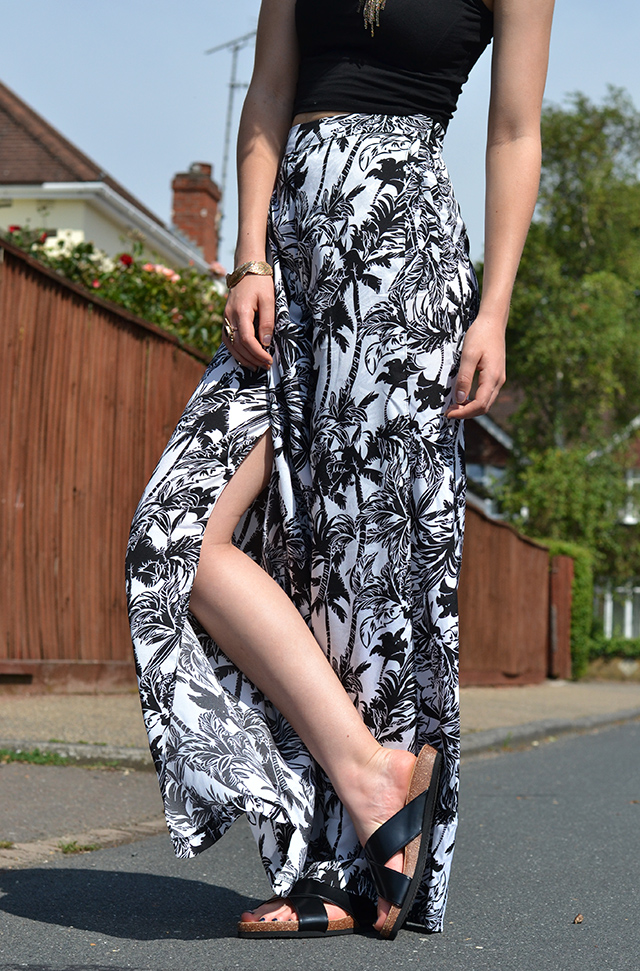 palmprinttrousers5
