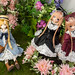 AZONE LS Akihabara_20140810-DSC_9903