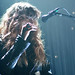 Beach House (Victoria Legrand)