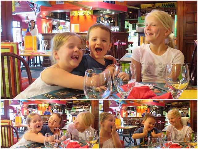 France-juin-juillet-201420