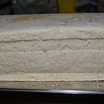 Torta Fria (3)