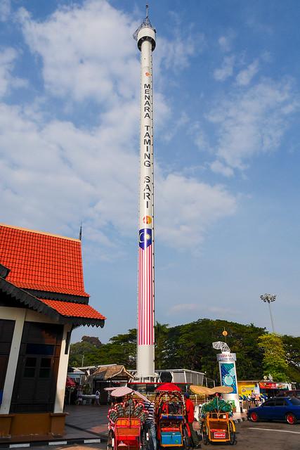 Melaka Trip_day1_49