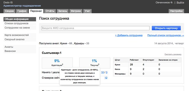 Снимок экрана 2014aa-08-14 в 19