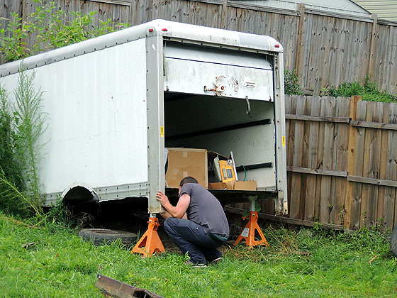 how-to-move-a-shed-27