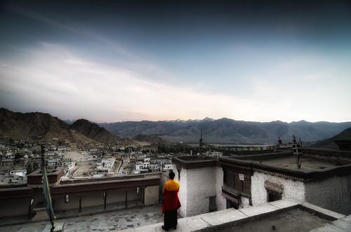 india mountains landscape roadtrip lama leh himalayas ladakh mountainscape lehpalace incredibleindia incredibleladakh incrediblehimalayas roadtriptoladakh insidetheheadofameditatinglama meditatinglama lehaerialview roadtripinhimalayas