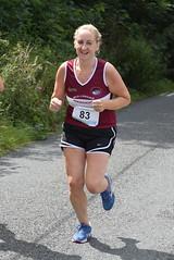 The Mullingar 10 Mile Road Race 2014