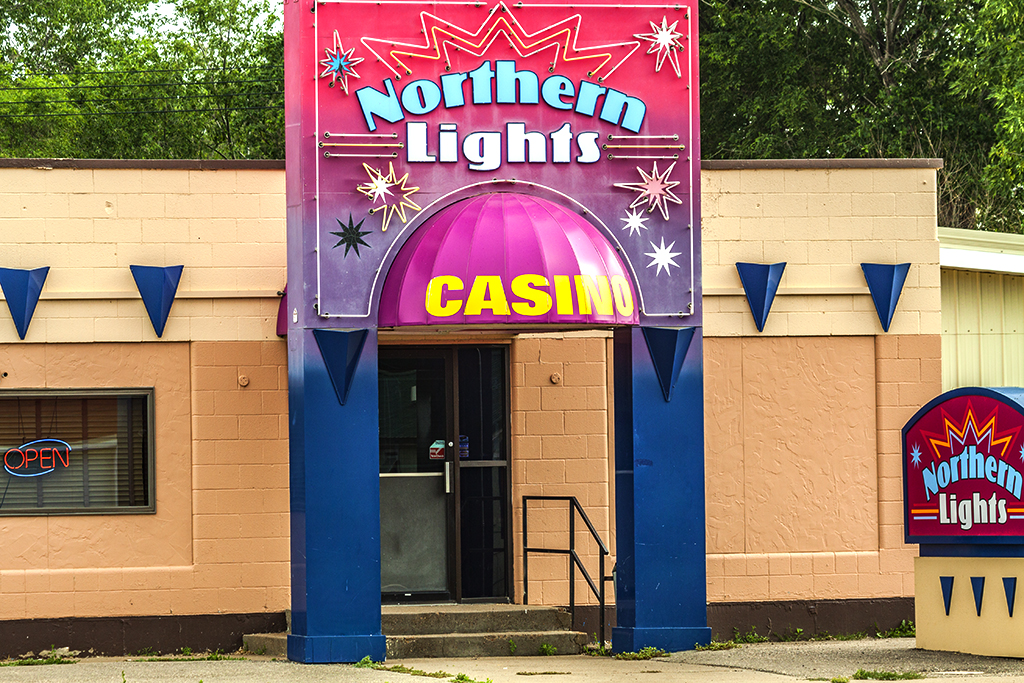 Northern-Lights-CASINO--Wolf-Point
