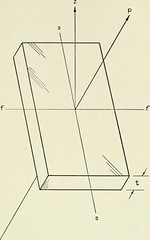 """Image from page 340 of """"The Bell System technical journal"""" (1922)"""