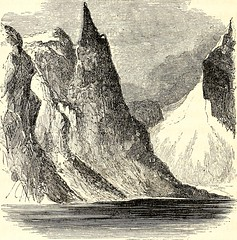 "Image from page 373 of ""Arctic explorations: the second Grinnell expedition in search of Sir John Franklin, 1853, '54, '55"" (1856)"
