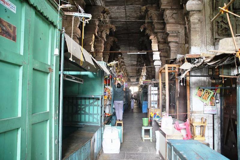 74 Madurai (26)