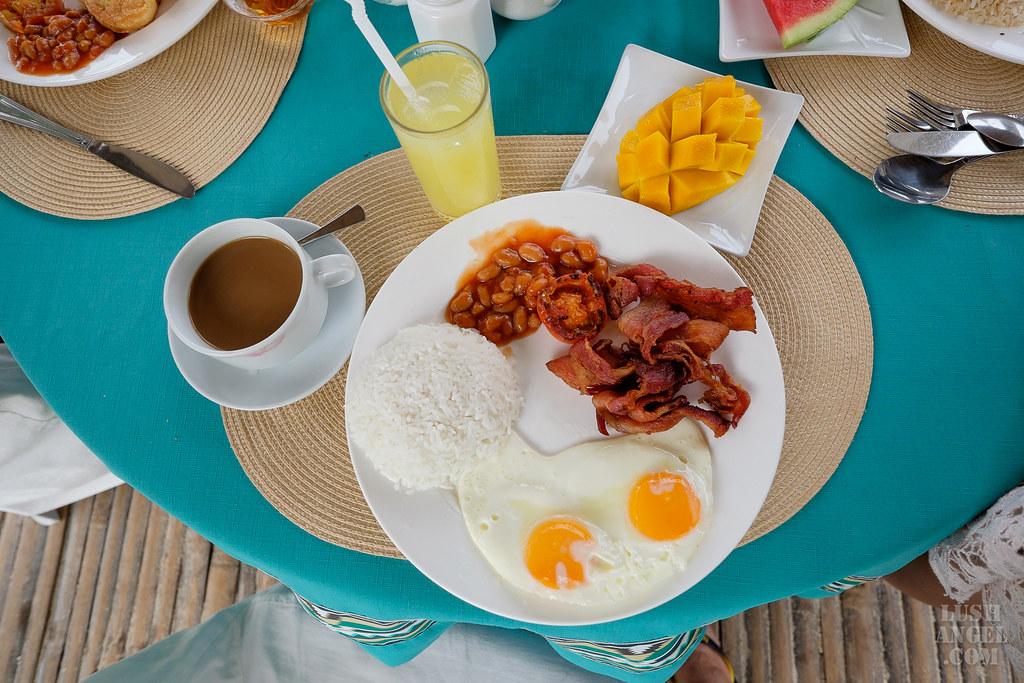 siquijor-coco-grove-restaurant