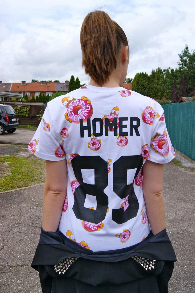 HomerSimpson9