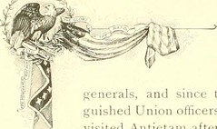 """Image from page 91 of """"Report of proceedings incidental to the erection and dedication of the Confederate monument"""" (1896)"""