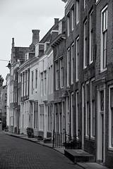 Spanjaardstraat