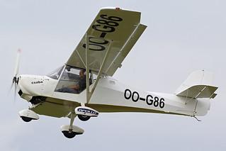 OO-G86
