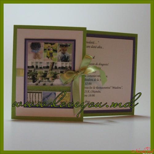 Свадебные Акссесуары ручной работы  > Фото из галереи ` Accesorii pentru nuntă - Agenţia Айлавью`