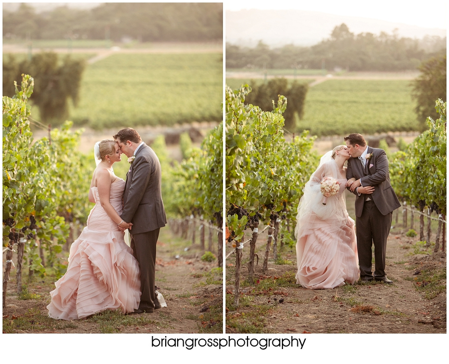 Brandi_Will_Preview_BrianGrossPhotography-224