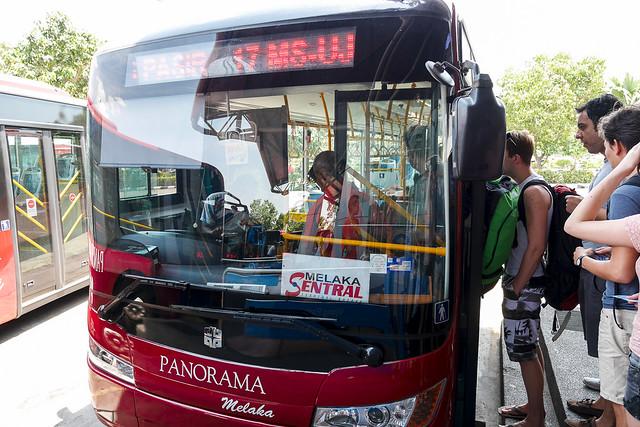 Melaka Trip_day1_10