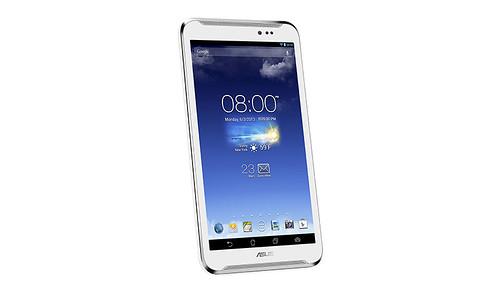 FonePad Note 6 hay Xperia M2 sẽ chiếm ưu thế ? - 28426