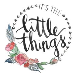 ItsTheLittleThings-blog (1)
