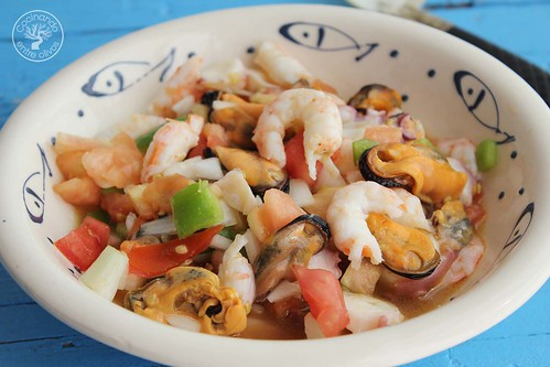Salpicon de marisco www.cocinandoentreolivos.com (17)