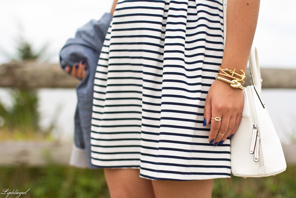 striped dress, chambray blazer-6.jpg