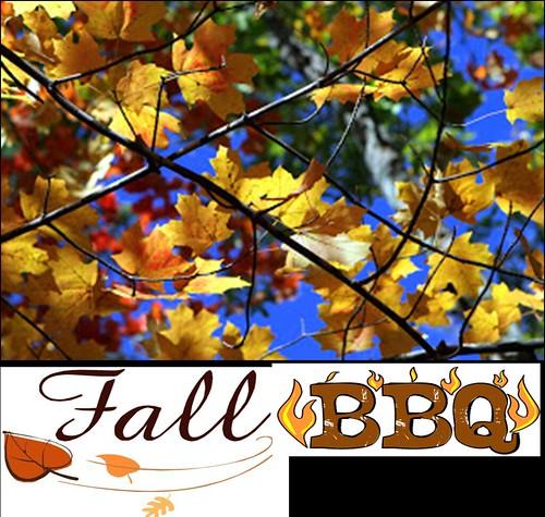 Fall BGB