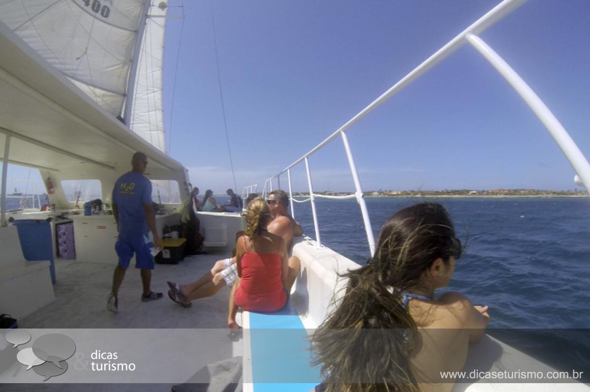 Aruba Tour1 5