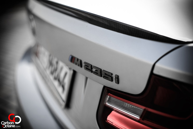 bmw_m235i_rear_badge