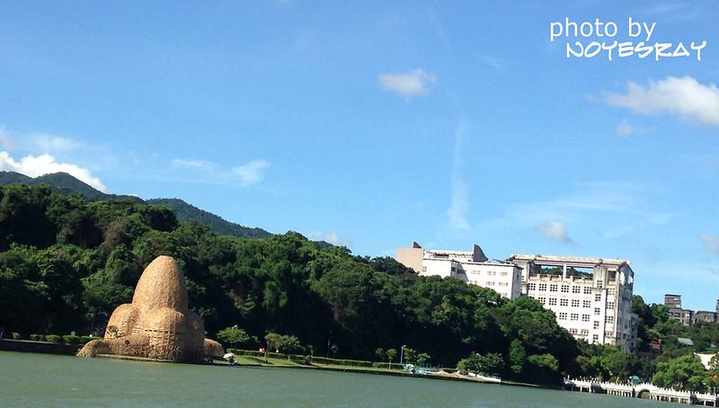 01 碧湖公園