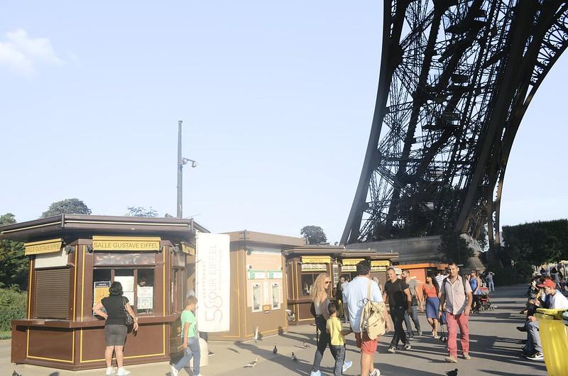 Paris_2013-08-30_101