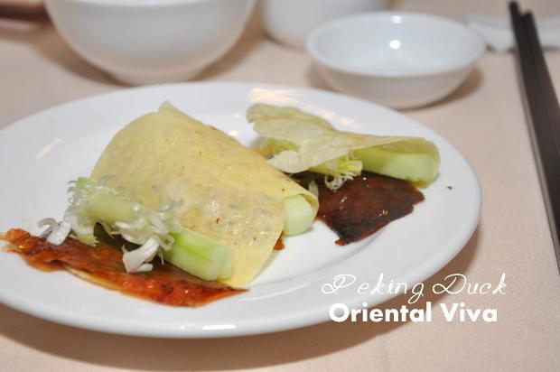 Oriental Viva 2