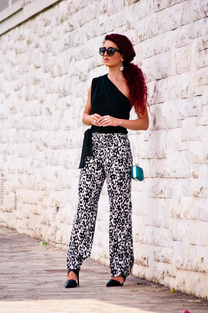 zebra pants (1)