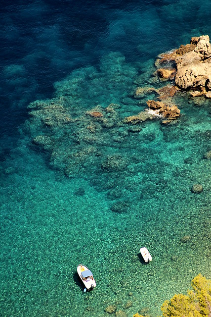 Mallorca 08/14