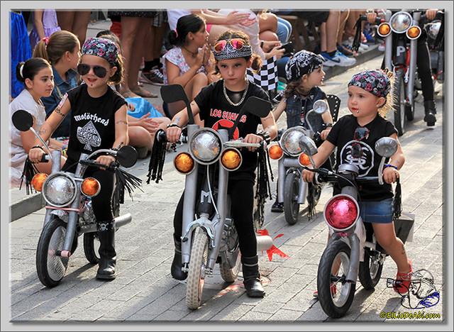 Día del Niño Briviesca Fiestas 14 (5)
