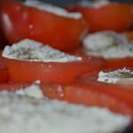 Tomate Recheado (5)