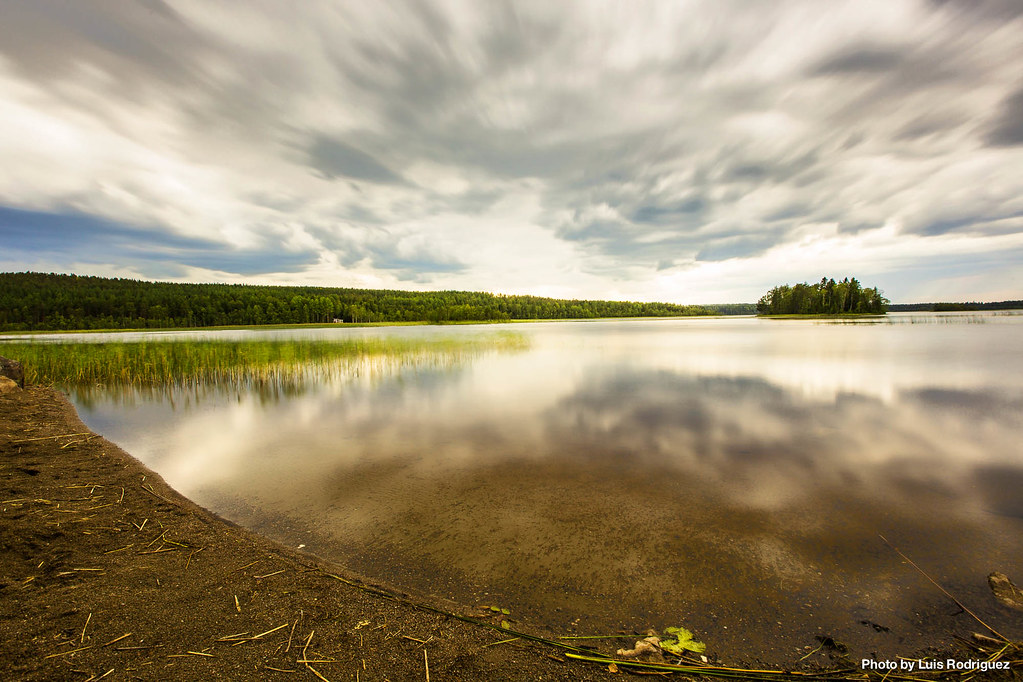 4 días en Laponia sueca-2