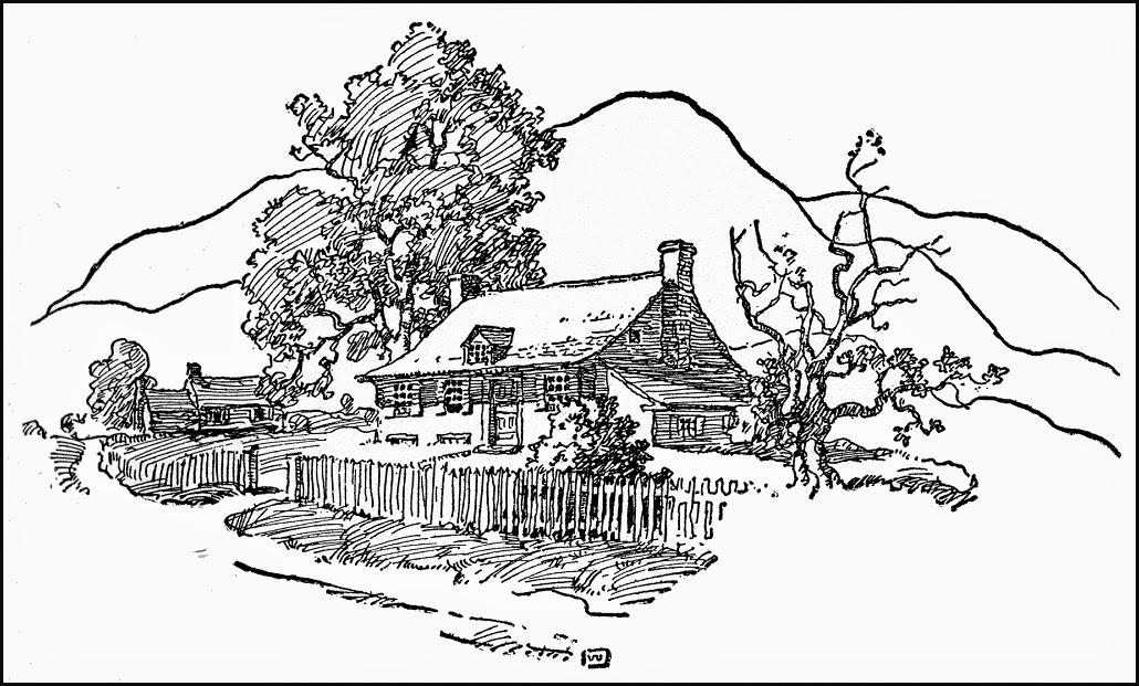 Wyeth33
