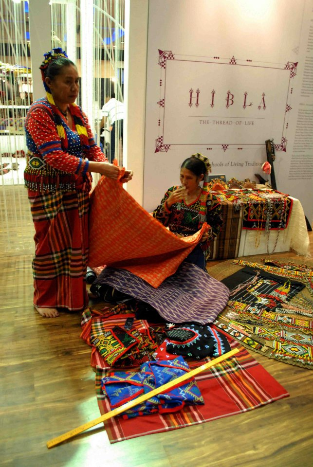 Manila FAME showcases export quality Philippine products