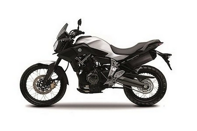 yamaha mt 07 tracer forum yamaha mt 07 france. Black Bedroom Furniture Sets. Home Design Ideas